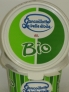 Zoomer sur cancoillottes BIO 200gr (AB) a l' ail